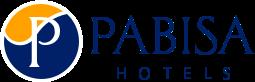 Pabisa Hotels