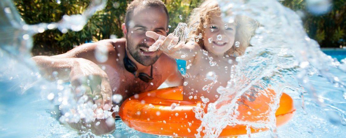 Family holidays in Playa de Palma