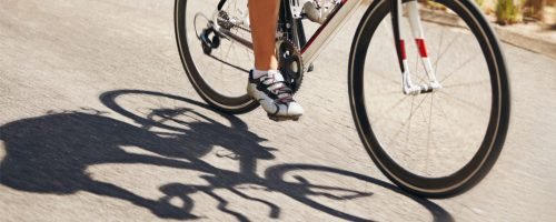 three top cycling routes near Pabisa in Mallorca