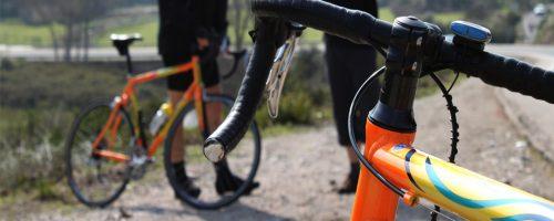 mallorca cyclist destination playa de palma hotels pabisa
