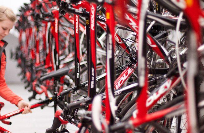 best cycling holidays mallorca hotel arenal pabisa bikes