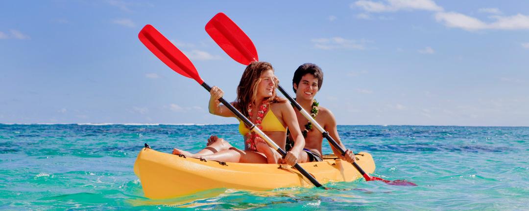 kayak playa de palma arenal pabisa hotels mallorca