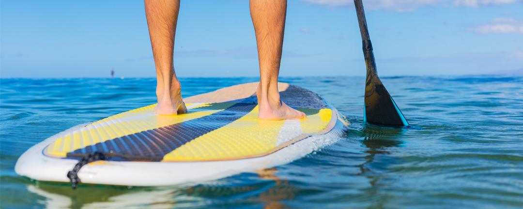 paddle surf playa de palma pabisa hotels mallorca