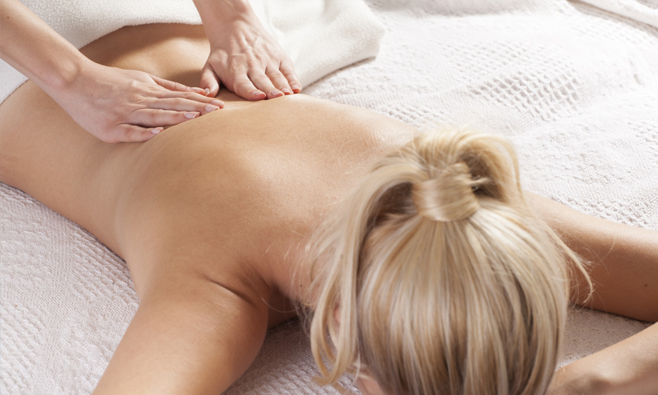 Pabisa Hotel Spa Wellness Massage Mallorca Arenal english