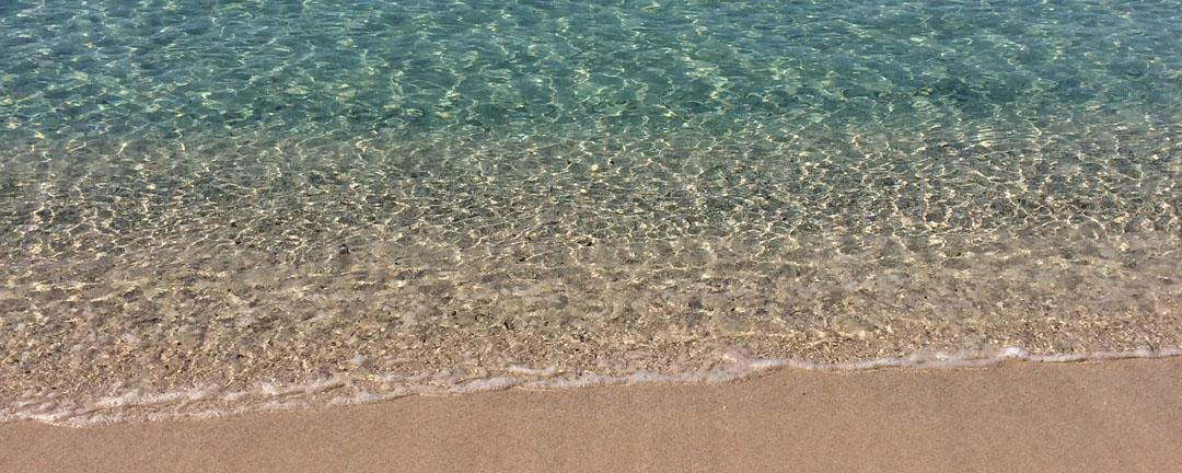 Discover Mallorca: Es Trenc