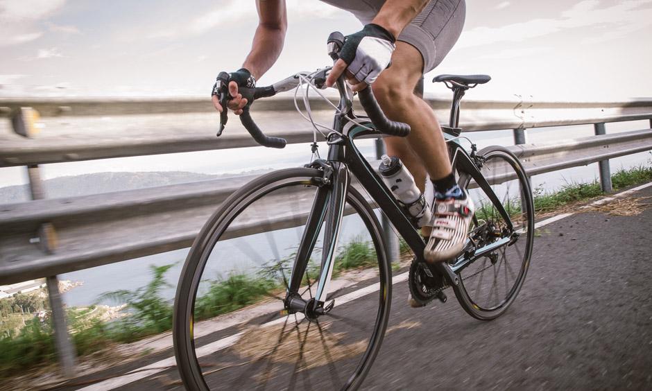 EN Pabisa Hotel November Bicycle Mallorca