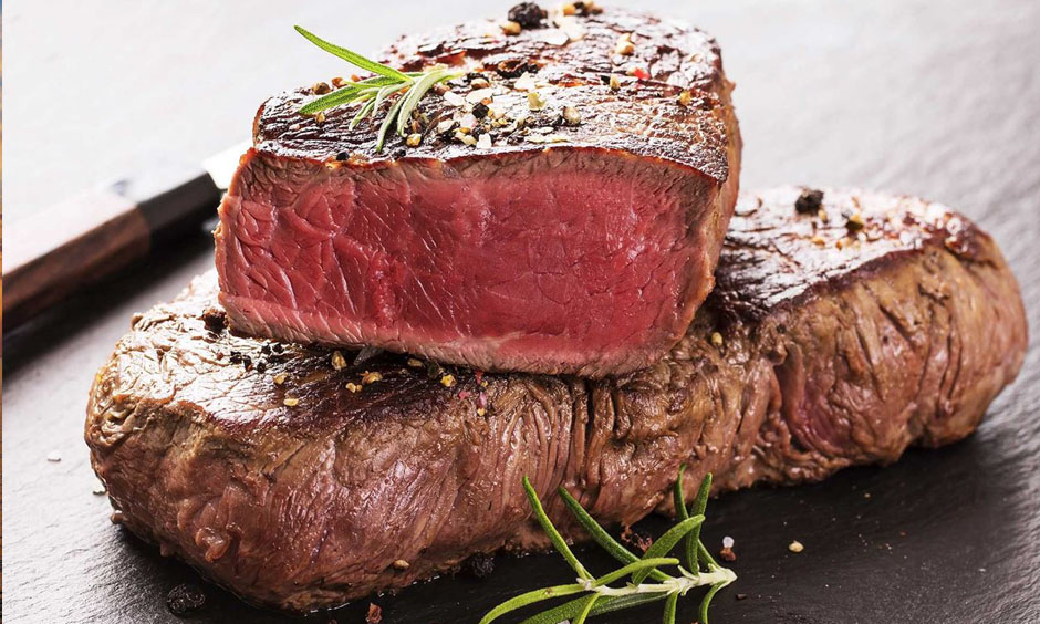 EN Pabisa Hotel Brasserie steak Palma
