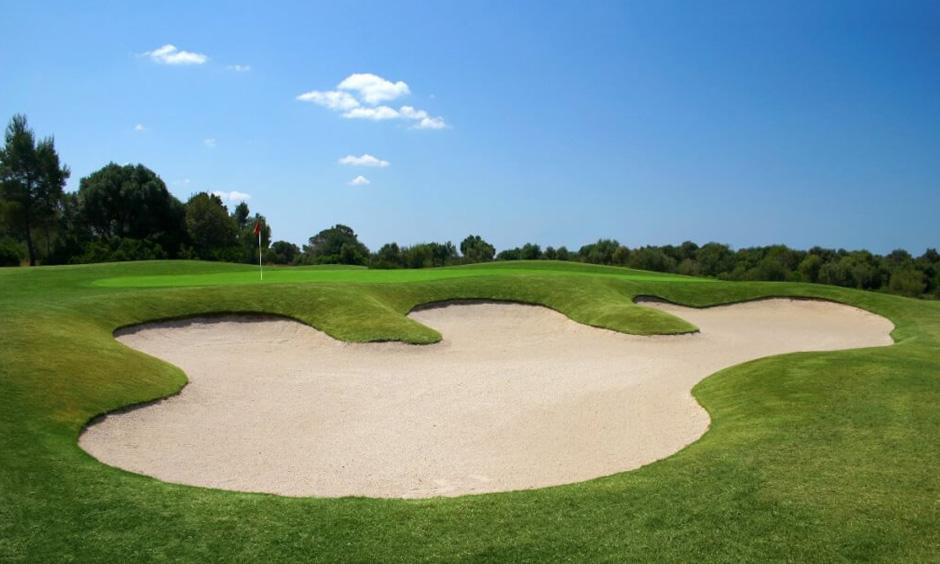 Pabisa Hotels Golf in Mallorca golfing Mallorca