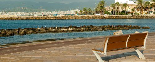 F Pabisa Hotels Bike Ride to Palma