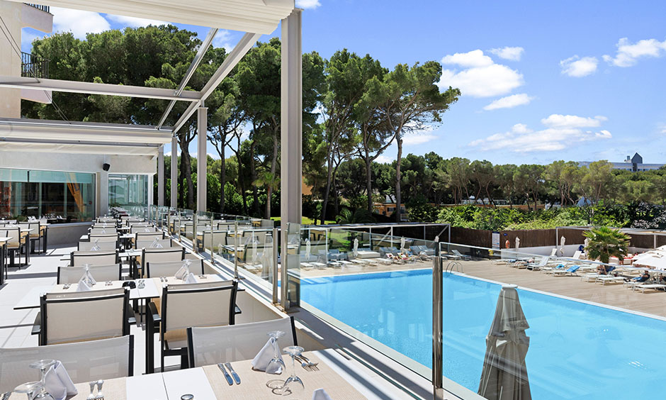 Pabisa-bali-semi-olympic-pool-hotel-mallorca