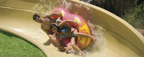 Pabisa hotels arenal playa de palma mallorca summer
