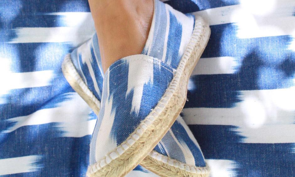 Pabisa Hotels Mallorca souvenirs shoes