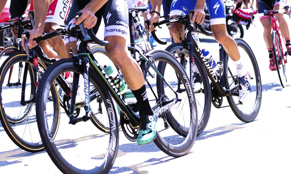 EN pabisa hotels playa de palma cycling holidays mallorca