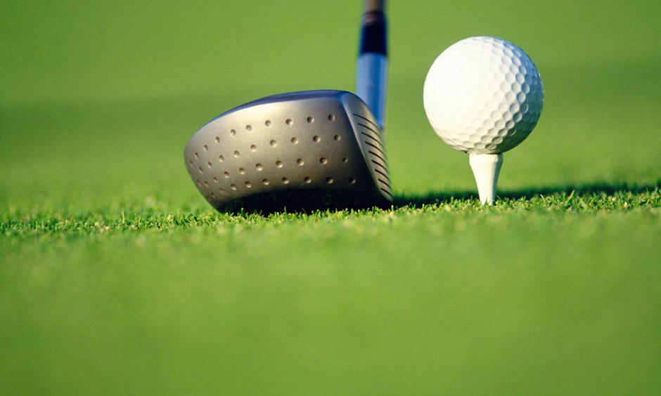 Pabisa Golf in Mallorca holiday
