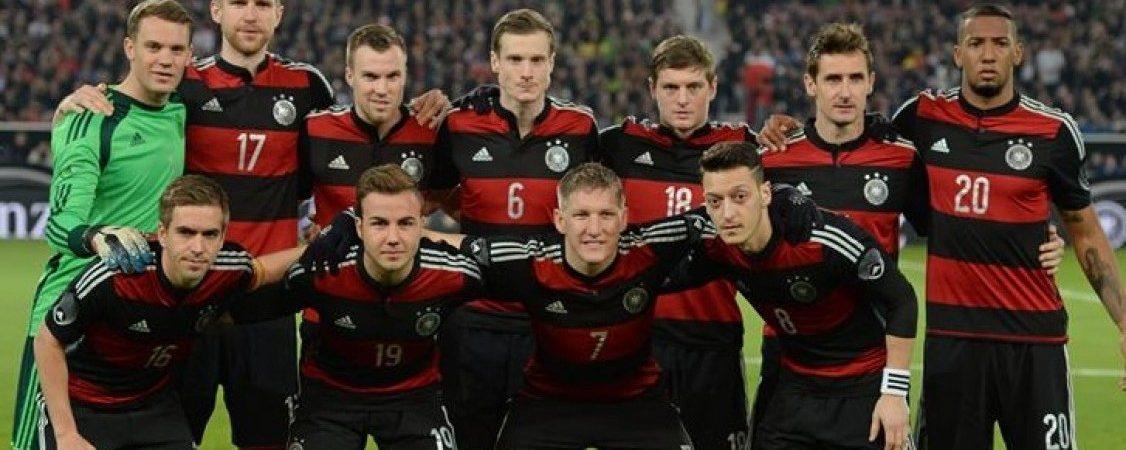 Alemania-Argentina: ven y disfruta de la final del mundial con la pantalla gigante más grande de Playa de Palma
