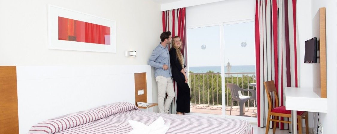4 razones por las que deberías reservar tus vacaciones en Mallorca con antelación