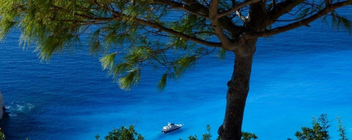 Qué famosos veranean en Mallorca?