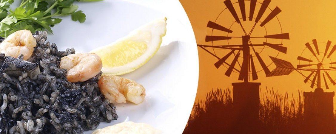 Descubre los platos más deliciosos que la cocina mallorquina te ofrece en el Hotel Pabisa Bali