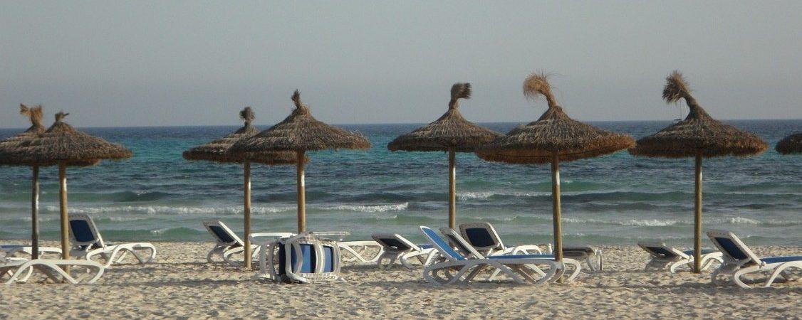 6 propuestas para descubrir Mallorca en noviembre