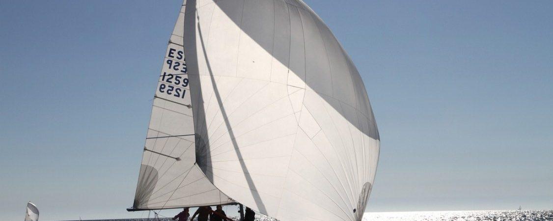 Disfruta del Mediterráneo con todas nuestras actividades marítimas para este verano