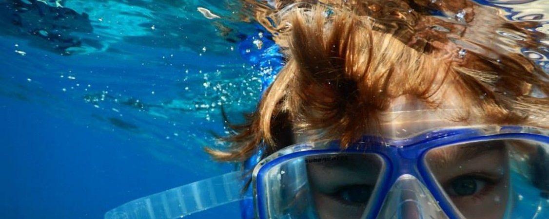 Descubre el fascinante mundo submarino de Mallorca