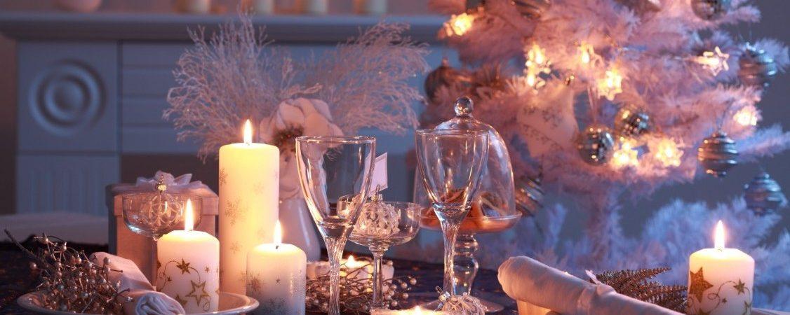 celebra las fiestas de navidad de la manera m s. Black Bedroom Furniture Sets. Home Design Ideas