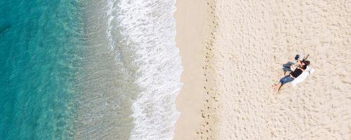 5 cosas que hacer en primavera en mallorca pabisa hotels playa de palma