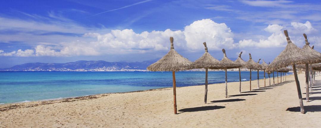 Unas vacaciones ideales junto al mar for Hoteles junto al mar