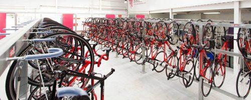 pabisa hoteles y el ciclismo
