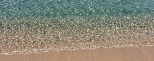 Pabisa Descubre Mallorca Estrenc