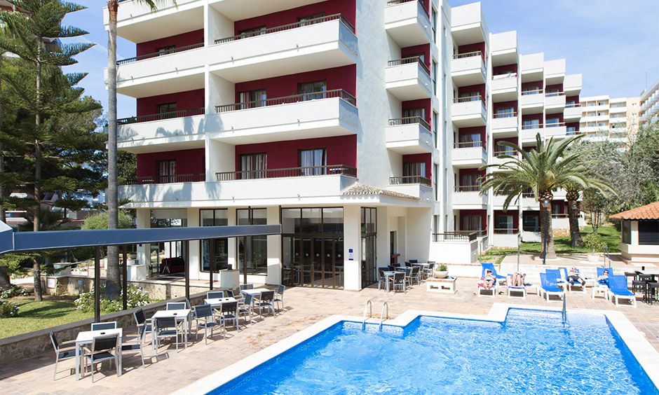 pabisa-orlando-hoteles-vacaciones-mallorca