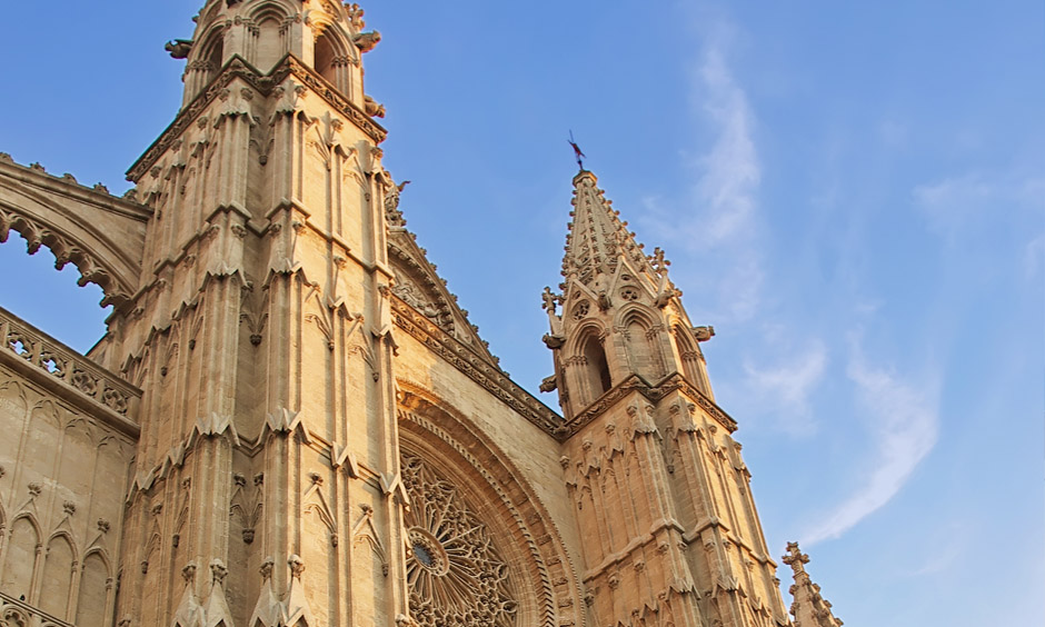 ESP Pabisa Catedral Palma Septiember 18