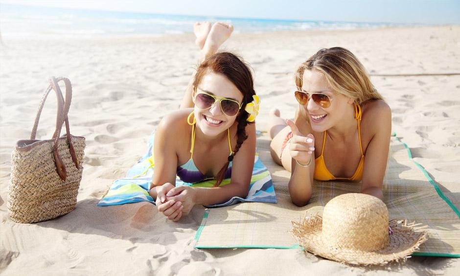 ESP Pabisa Hotel Mallorca amigos playa