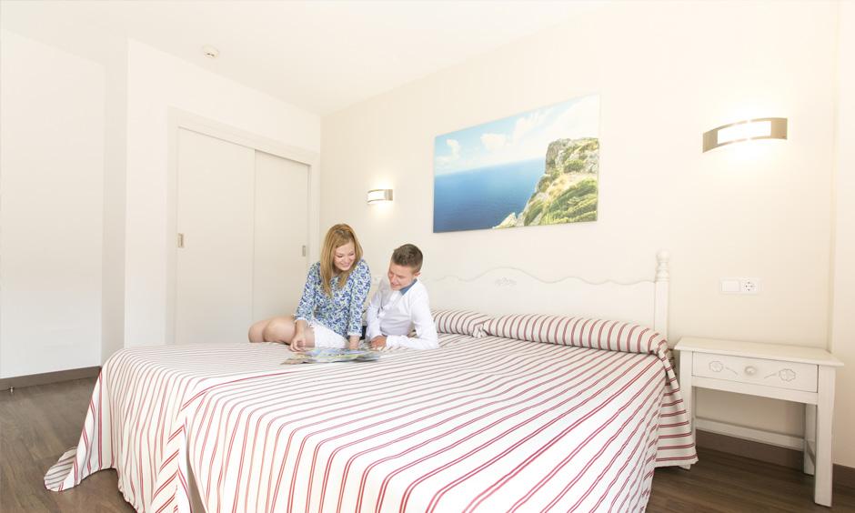 ESP Pabisa Orlando dormitorio