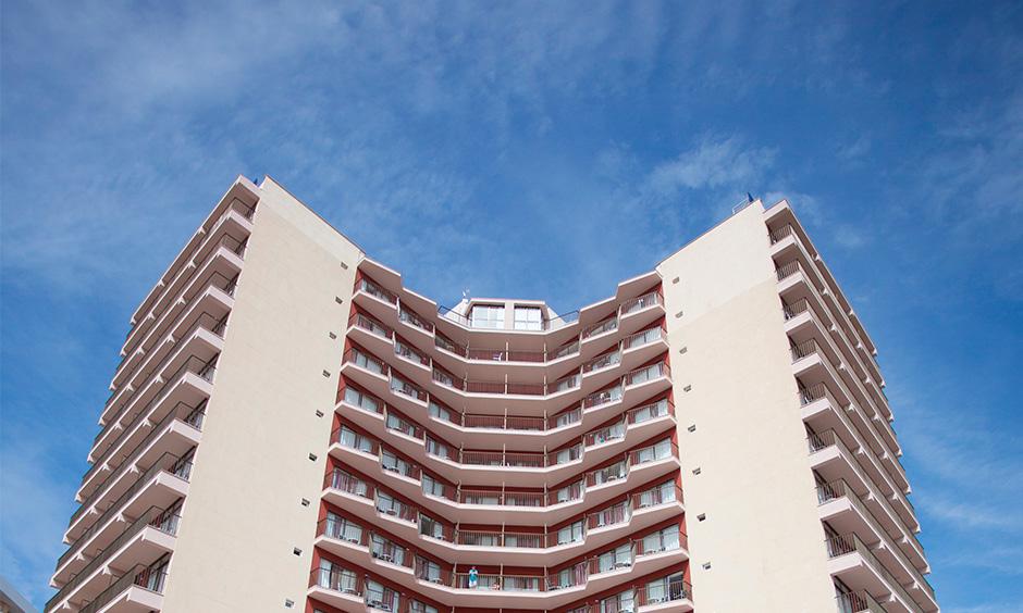 por que trabajar en Pabisa Hotels Playa de Palma