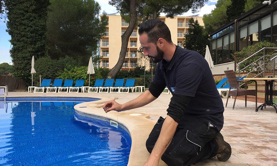cierrehotel-Pabisa-Invierno-Mallorca