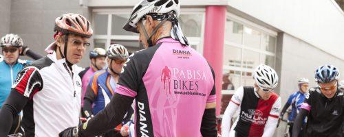 ES F Pabisa Hotel Ciclismo Mallorca