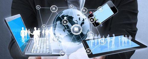 F ES pabisa hotels tecnologia comunicacion