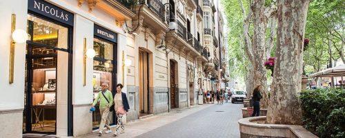 ES F Pabisa Hotel Mallorca Invierno