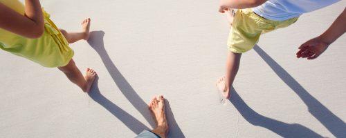 actividades familias Playa de Palma Mallorca Pabisa Hotels