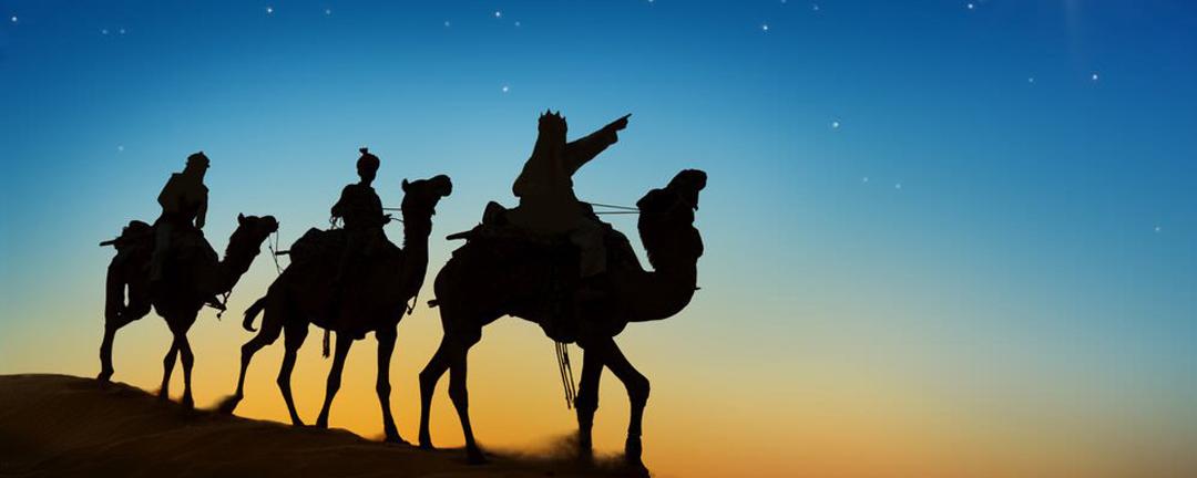 Pabisa Hotels – Tradiciones de Mallorca: la tradición de los Reyes Magos