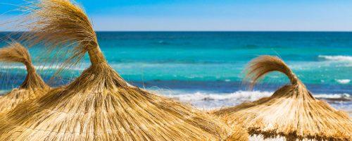 Mallorca invierno que hacer Pabisa Hotels