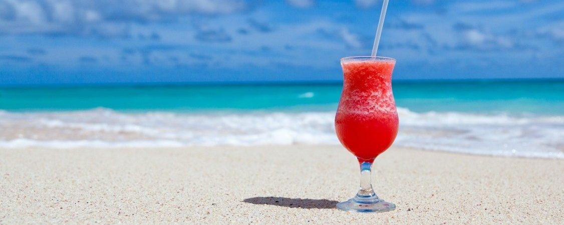 Lust auf einen Cocktail? Wir verraten Ihnen die Lieblingscocktails unserer Gäste