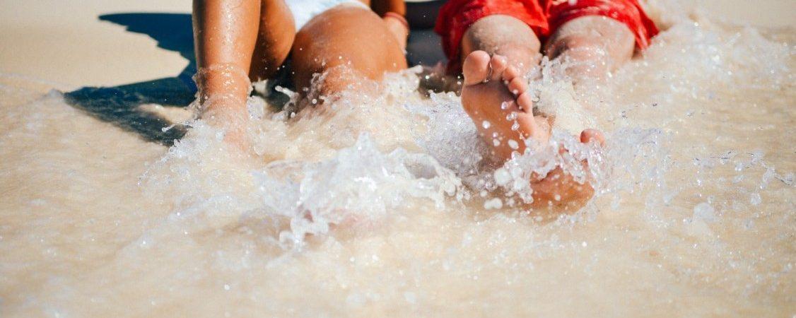 6 gute Gründe für einen Urlaub an der Playa de Palma