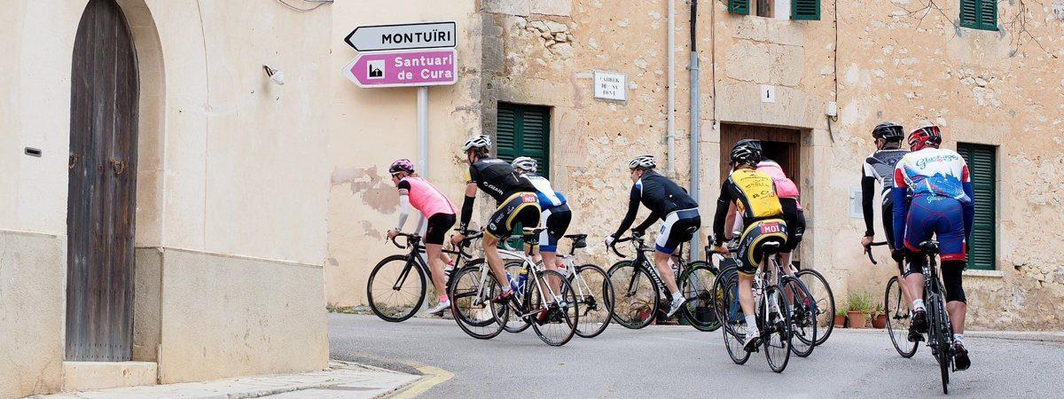 Radsportkalender