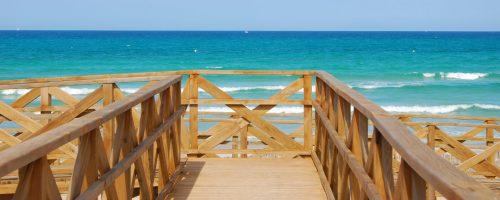 mallorca fahrrad pabisa hotels playa de palma