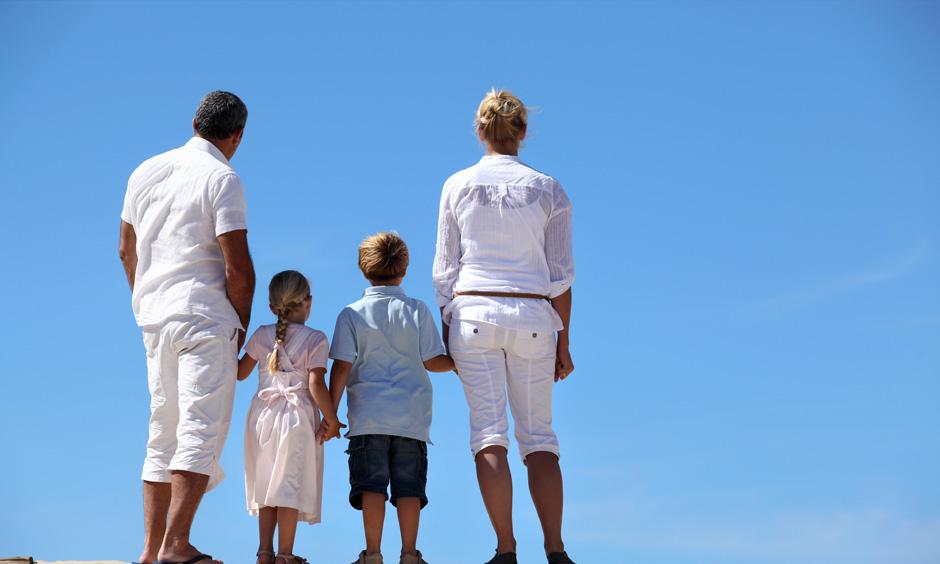 Pabisa Hotel Familienurlaub kinderfreundlich