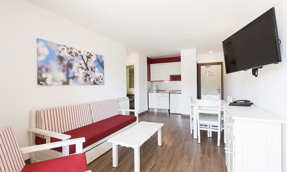 orlando-pabisa-appartments-mallorca-hotels
