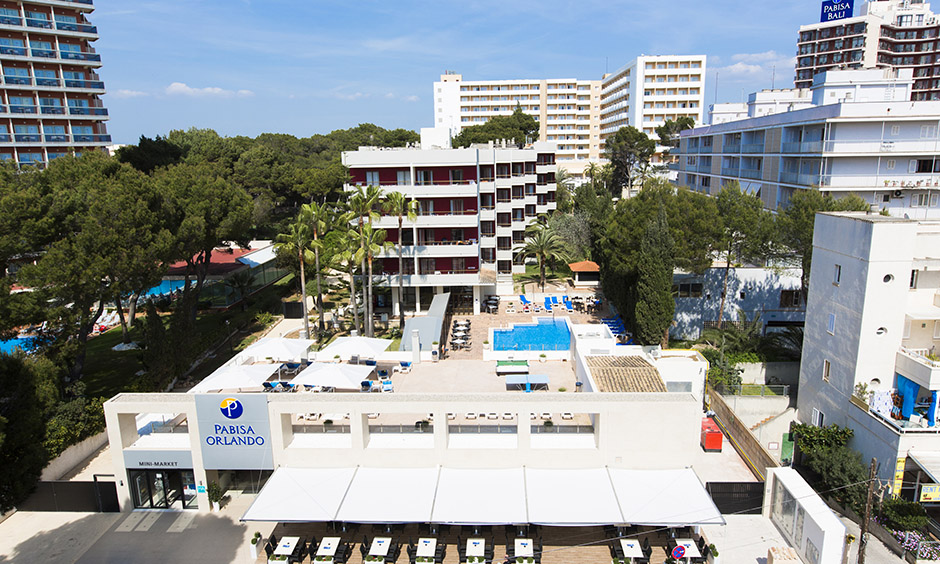 orlando-pabisa-hotels-all-inclusive-playadepalma-mallorca