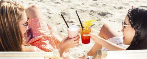 F Freunde Mallorca Insel
